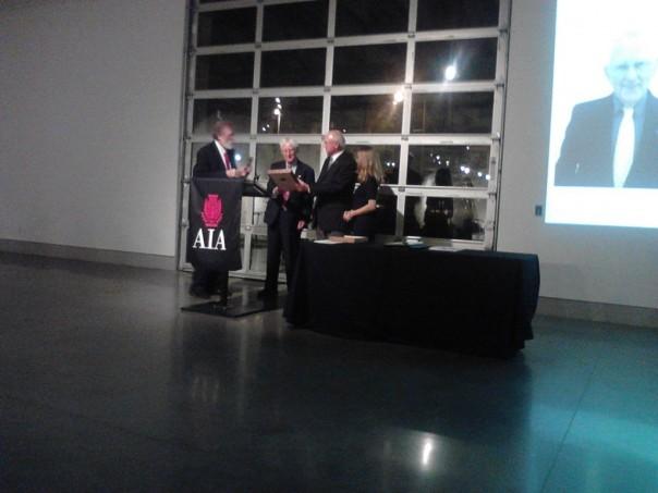 Bryce award2