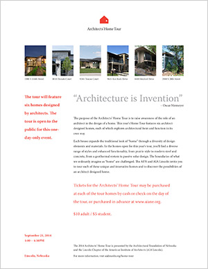 1408_architects-home-tour-poster
