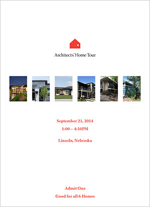 1408_architects-home-tour-program