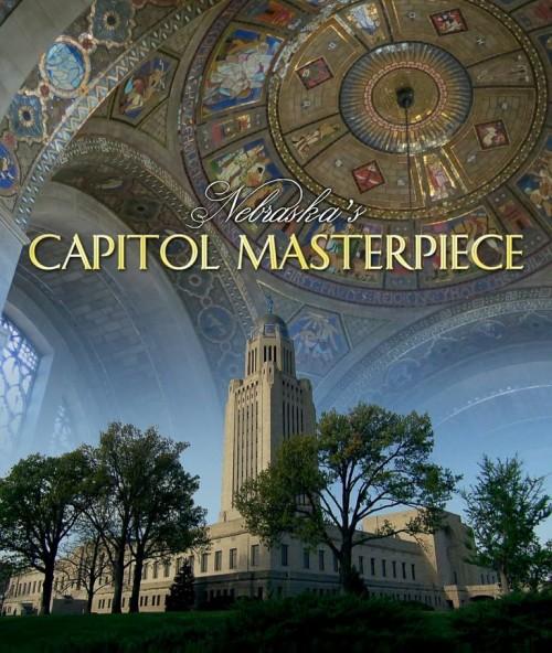 Capitol Masterpiece