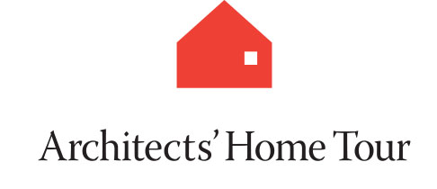 Home Tour logo