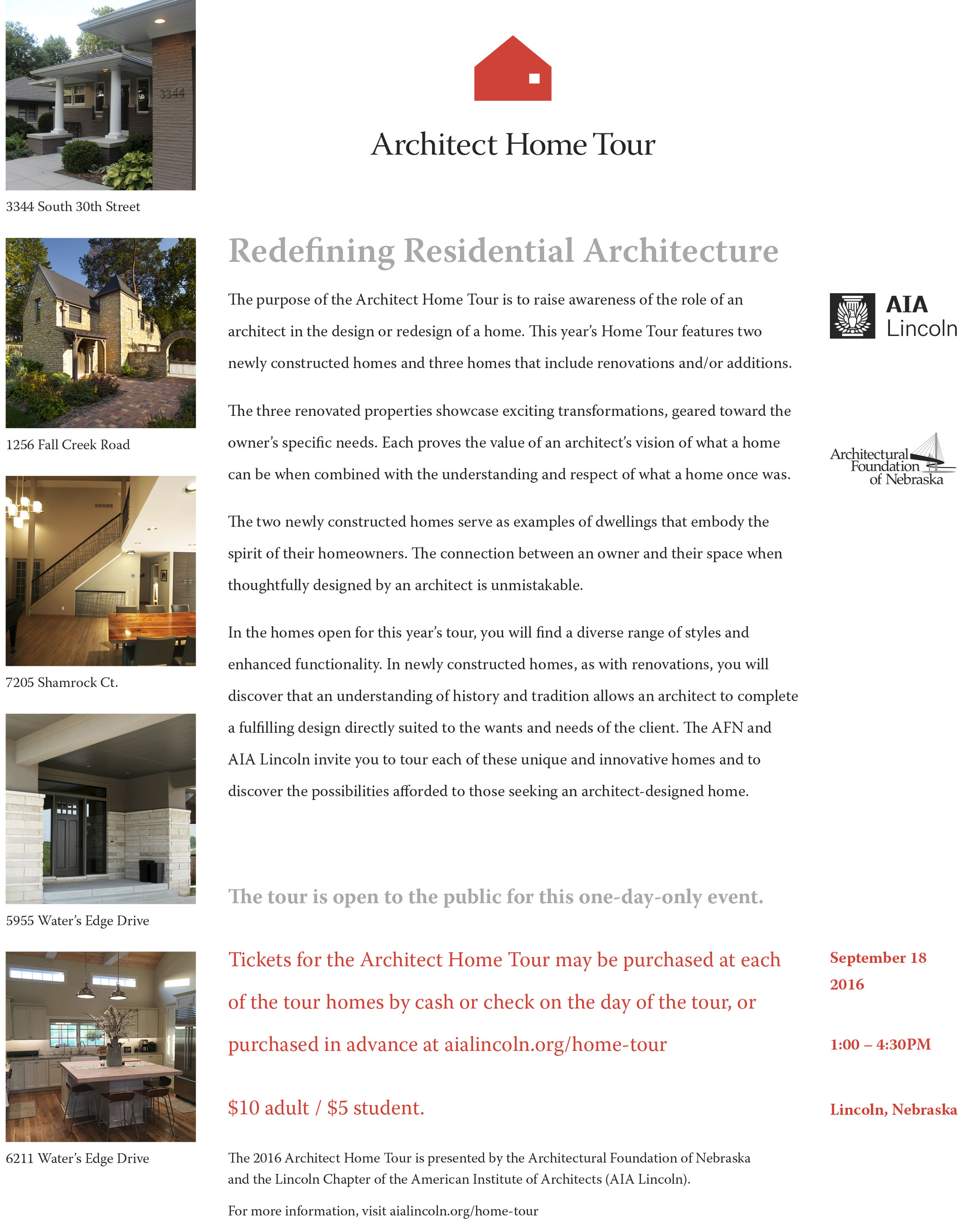 People places projects architectural foundation of for Home designer architectural 2016 help